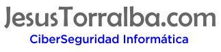 JesusTorralba.com